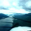 Alaska Flying – Part Four