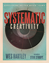 Systemaltic_cover_SMALL
